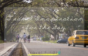 Travel inspiration for the day DSC_5393