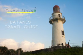 Travel Finds Batanes Travel Guide Batanes 2014DSC_5847_206