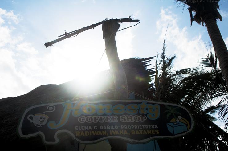 jaYmEdr | Travelthon.blogspot.com | Batanes 2014DSC_6302_629