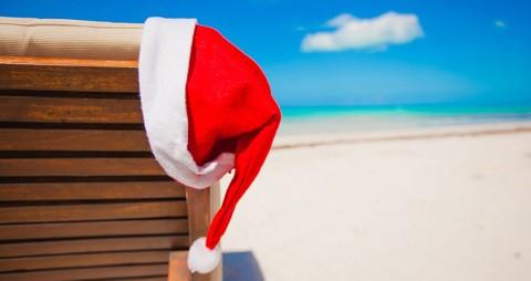 christmas-spain