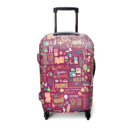 Gift Ideas For Your Travel Buddies - Travel Finds
