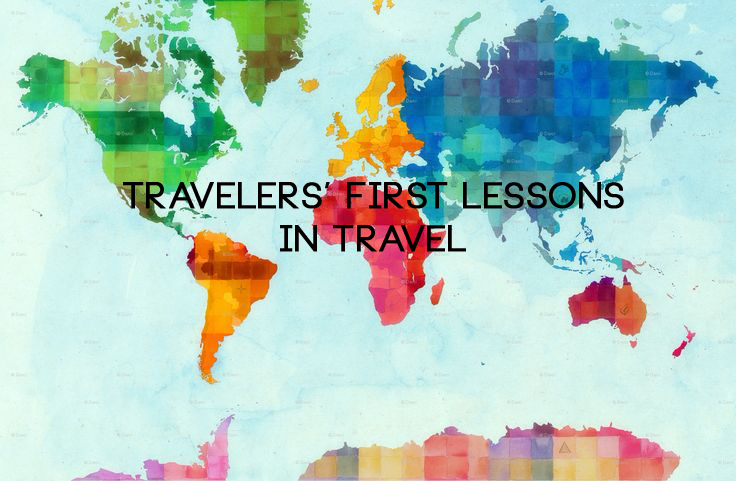 Travelers'-First-Lessons