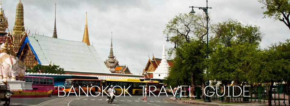 blog-Bangkok-DSC_1919