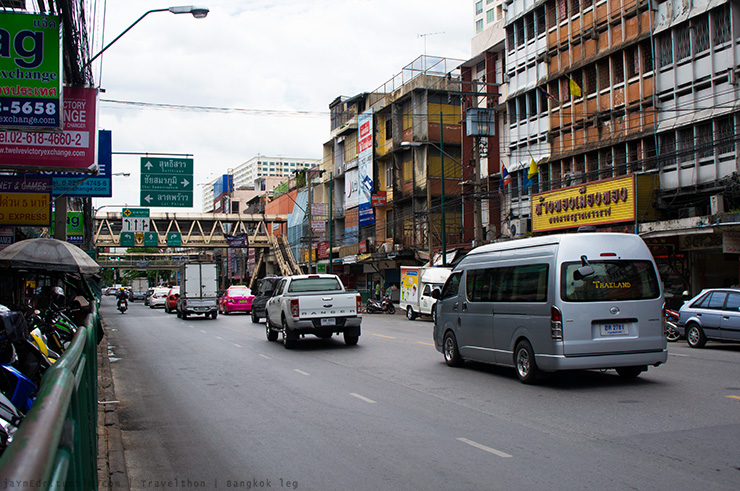 jaYmEdr tumblr Travelthon Bangkok leg DSC_1756