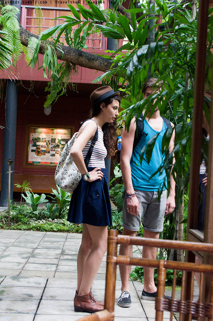 jaYmEdr tumblr Travelthon Bangkok leg DSC_1823