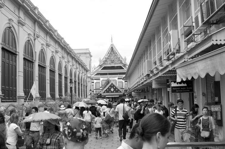 jaYmEdr.tumblr.com | Travelthon | Bangkok Leg DSC_1971