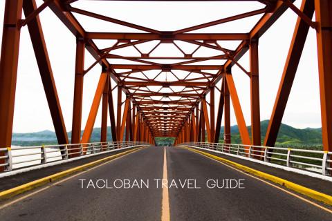 blog-slider-Tacloban-IMG_0829
