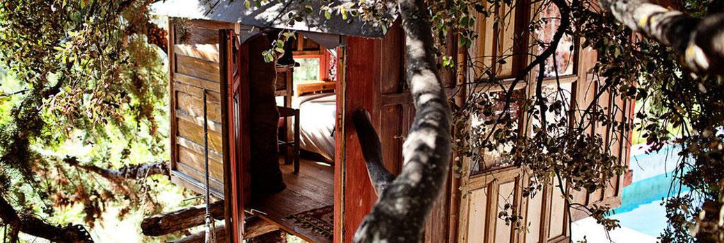 Andalucia-Spain-Treehouse