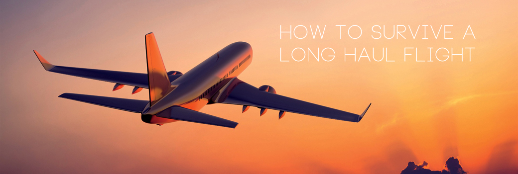 How-to-Survive-a-Long-Haul-Flight-blog-slider