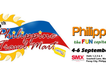Jaw-Dropping Deals at the Philippine Travel Mart 2015
