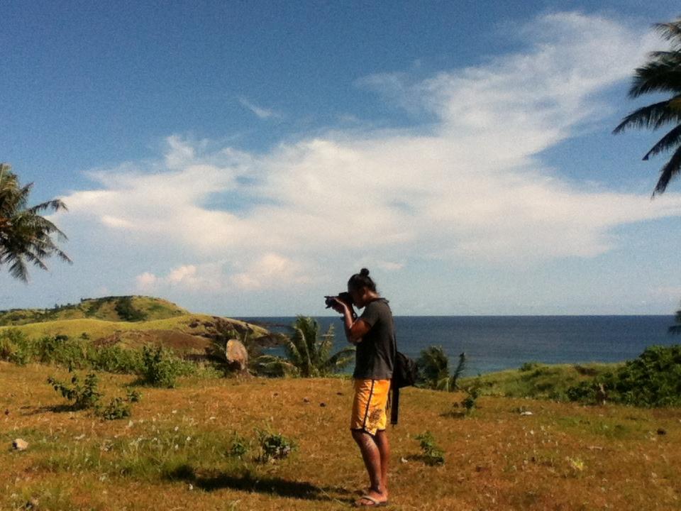 photo:biyahenipauly.blogspot.com