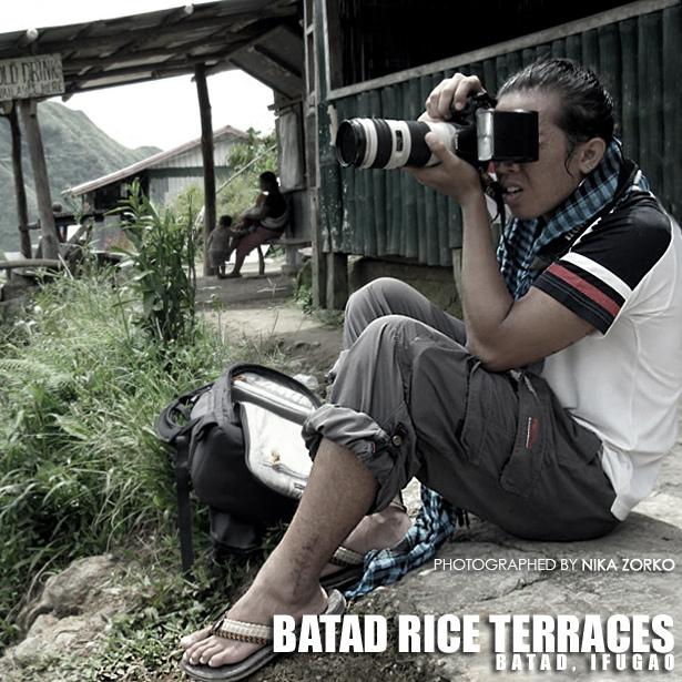 Jed camera