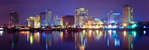 Manila-nomadicalsabbatical.com