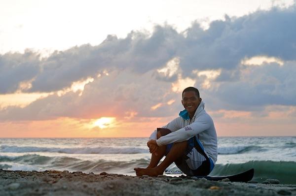 Sunset-at-Liwliwa