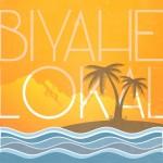 biyahe lokal logo