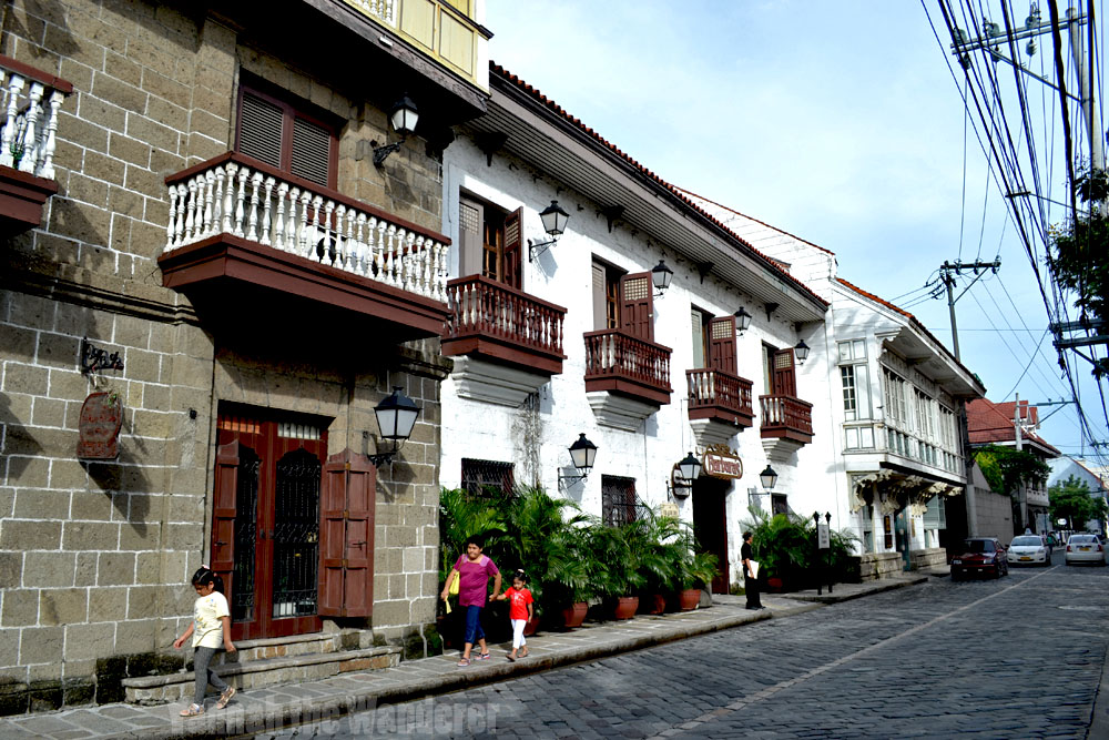 intramuros a must see See 2215 photos and 94 tips from 10171 visitors to intramuros there are parts of the walls that have scenes & views to die for one is facing pasig.