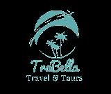 trabella logo teal png (1)_160x135