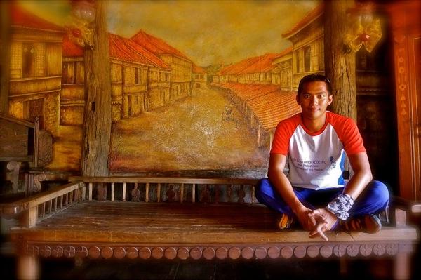 yap-Sandiego Ancestral House Cebu colon-street2