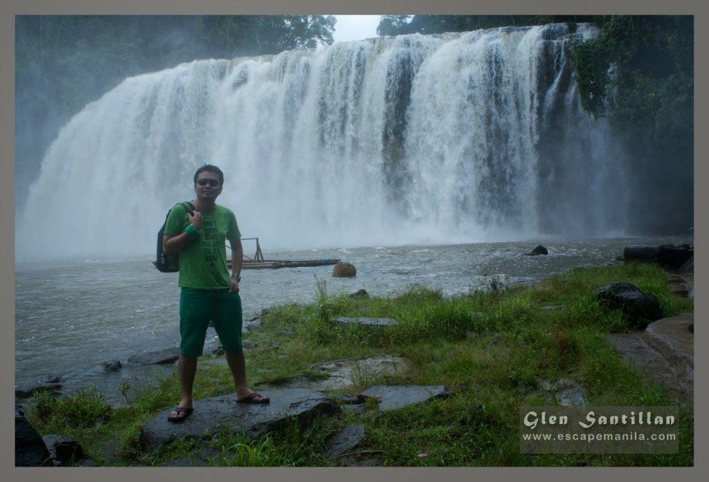 Surigao Tinuy-an Falls IMG_7096