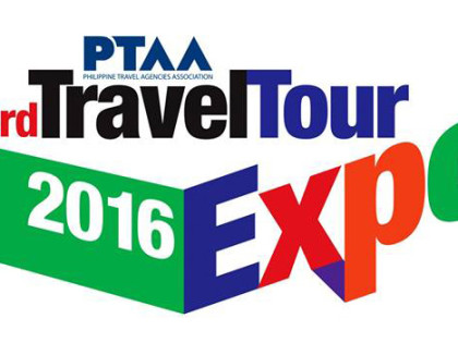 Travel Tour Expo 2016 Details and Tips