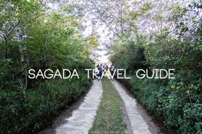 Sagada-Travel-Guide-Sagada-2015-0598-2