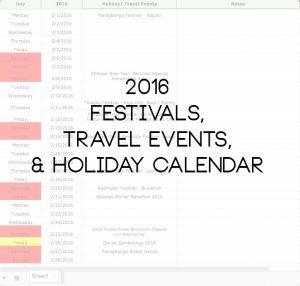 2016-Holiday-Calendar