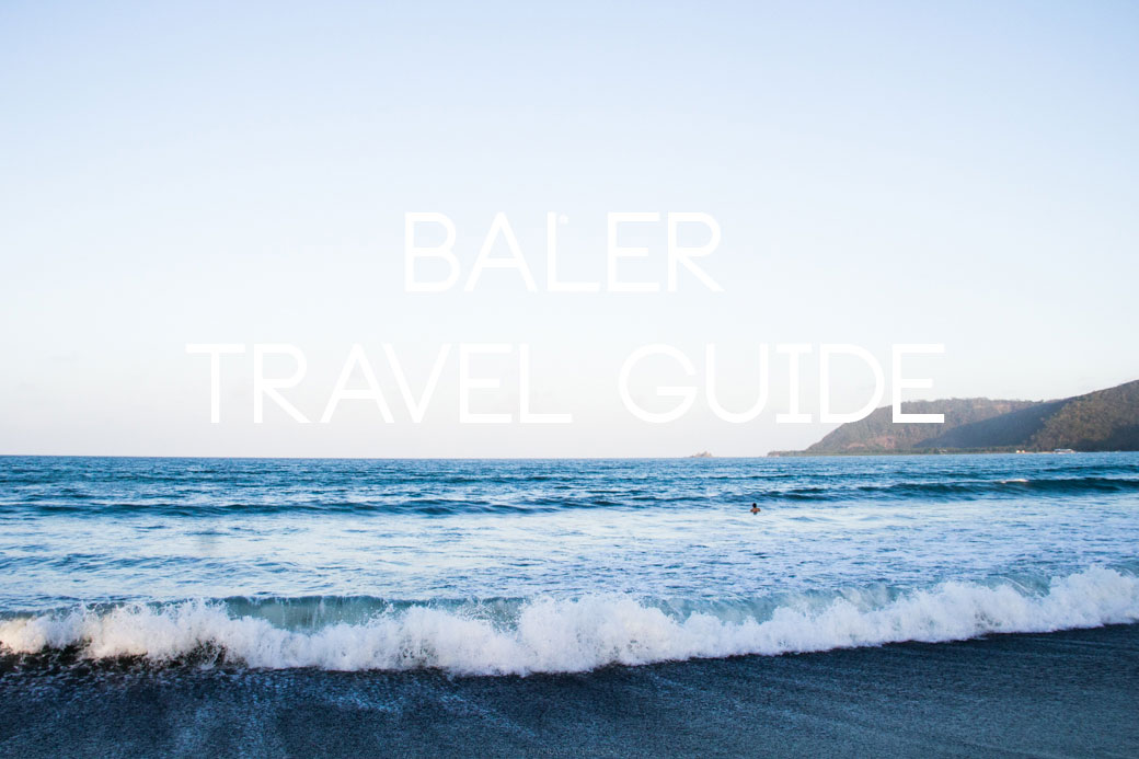 Travel-Finds-Baler-Travel-Guide-slider-2016-1081