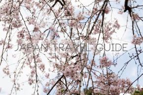 Japan-Travel-Guide-blog-slider-IMG_2087