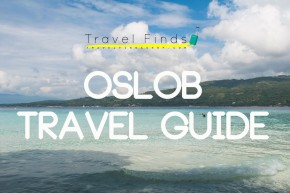 Oslob-Travel-Guide-Cover-Photo-DSC_7891