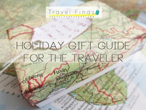 tfs-gifts-for-travelers