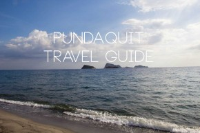 Pundaquit-Travel-Guide-IMG_0663