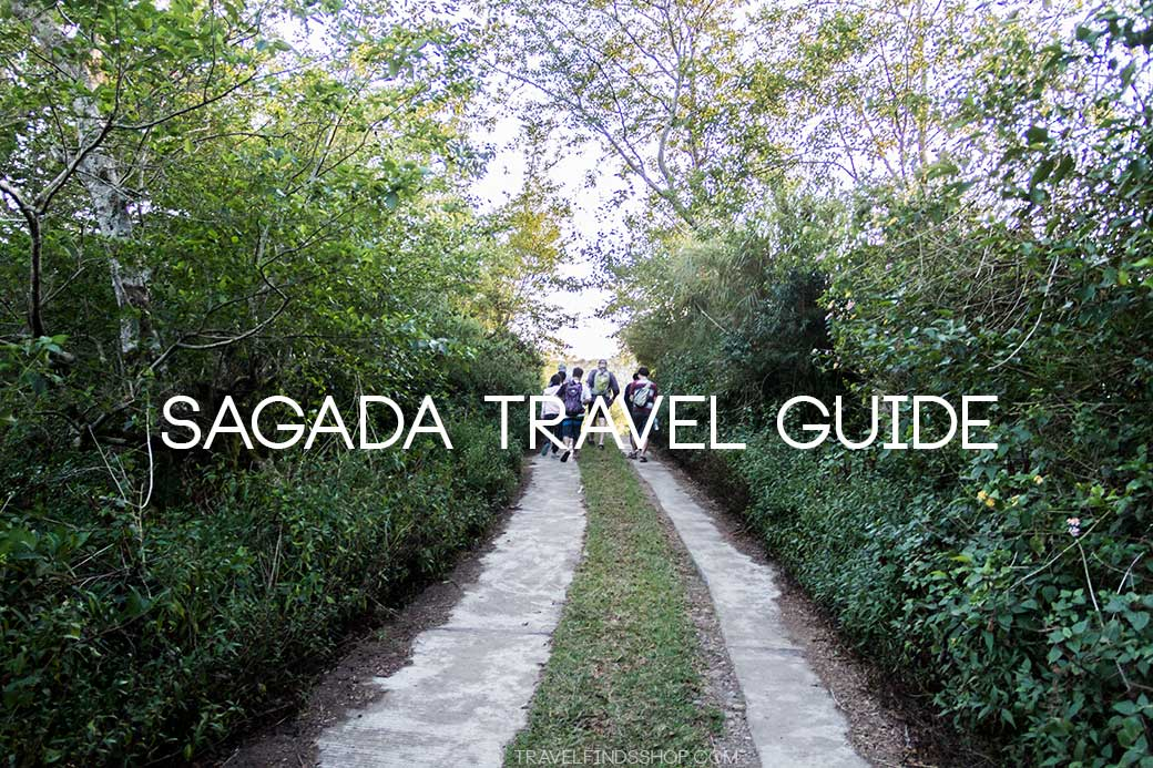 Sagada-Travel-Guide-Sagada-2015-0598-2